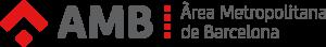 AMB(3430x500)Res300