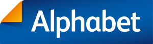 Alphabet(1752x500)res300