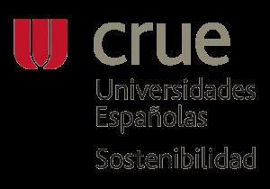 CRUE(715x500)Res300